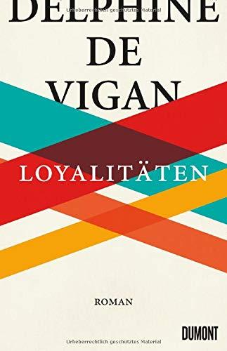 : Loyalitäten