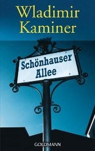 : Schönhauser Allee