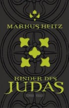 : Kinder des Judas