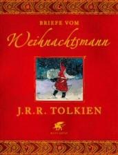 : Briefe vom Weihnachtsmann