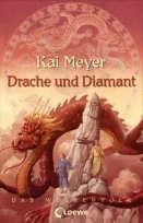 : Drache und Diamant