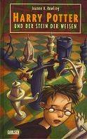 : Harry Potter und der Stein der Weisen