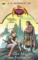 : Der Magier von Fairhaven