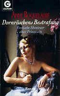 : Dornröschens Bestrafung