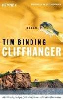 : Cliffhanger