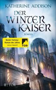 : Der Winterkaiser