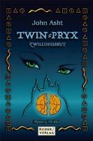: TWIN-PRYX: Zwillingsbrut