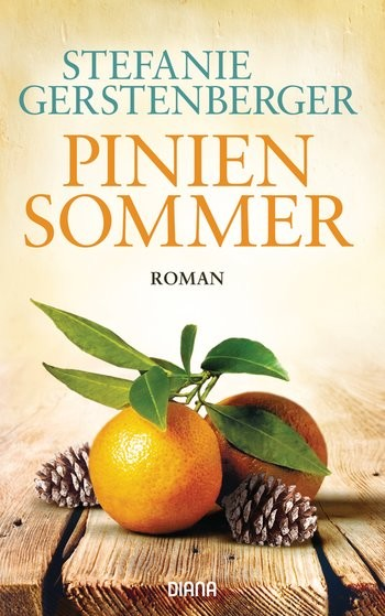: Piniensommer