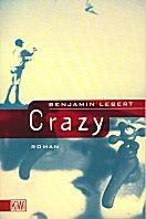 : Crazy