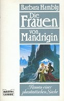 : Die Frauen von Mandrigin