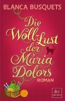: Die Woll-Lust der Maria Dolors