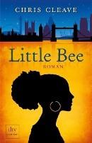 : Little Bee