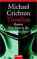 : Timeline