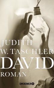 : David
