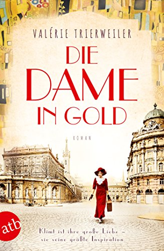: Die Dame in Gold