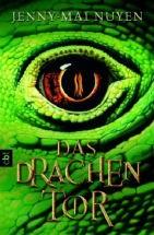 : Das Drachentor