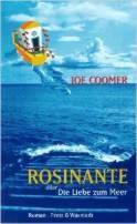 : Rosinante oder Die Liebe zum Meer