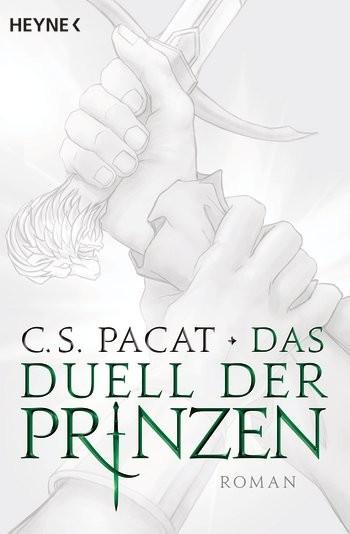 : Das Duell der Prinzen