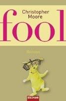 : Fool