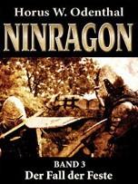 Ninragon 3