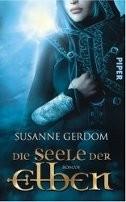 : Die Seele der Elben