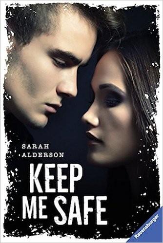 : Keep me Safe