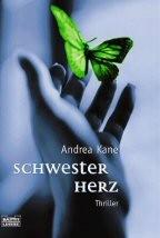 : Schwesterherz