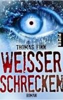 : Weisser Schrecken