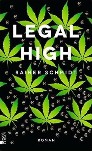 : Legal High
