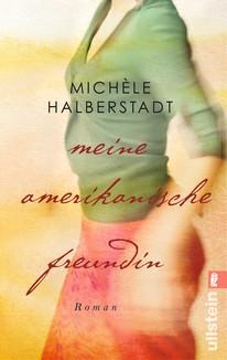 : Meine amerikanische Freundin