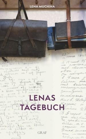 Lena Muchina Lenas Tagebuch