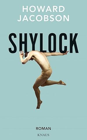: Shylock
