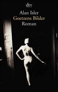 : Goetzens Bilder