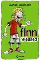 : finn released