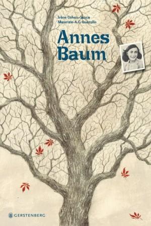 : Annes Baum