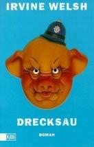 : Drecksau