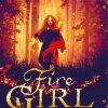 : Fire Girl - Gefährliche Suche