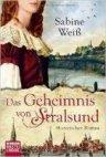Das Geheimnis von Stralsund
