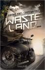 : Wasteland