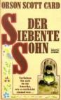 : Der siebente Sohn