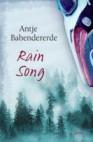 : Rain Song