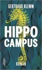 : Hippocampus