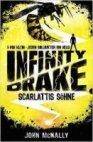 Infinity Drake: Scarlattis Söhne