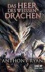 : Das Heer des Weißen Drachen