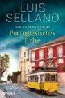 Portugiesisches Erbe
