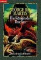 George R. R. Martin: Die Königin der Drachen