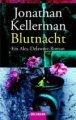 Jonathan Kellerman: Blutnacht