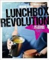 Micaela Stermieri: Lunchbox-Revolution