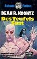 Dean Koontz: Des Teufels Saat