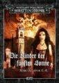 Marc-Alastor E.-E.: Die Kinder der fünften Sonne